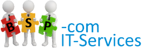 BSP-com IT-Services